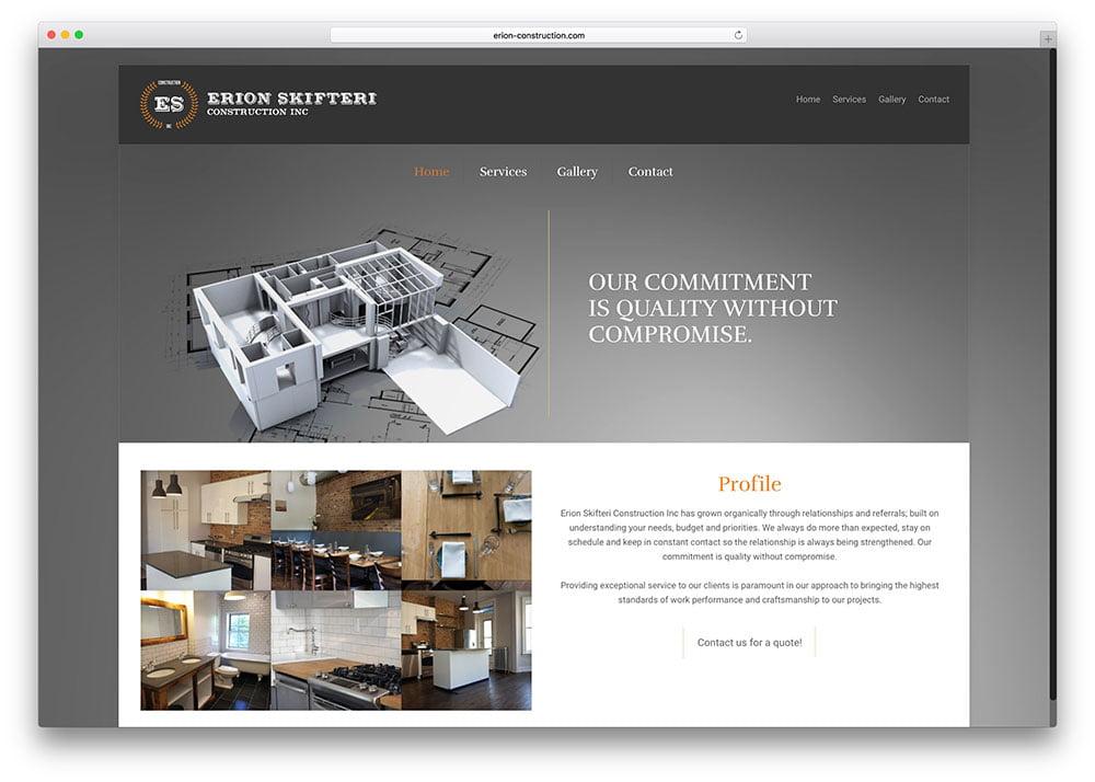erion-construction-company-site-using-betheme