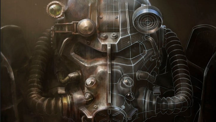 fallout_4_bethesda_softworks_armor_104221 - 125+ Free Download Full HD Gaming Wallpapers [year]