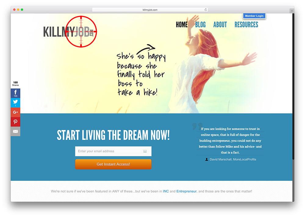 killmyjob-sales-page-example-with-betheme
