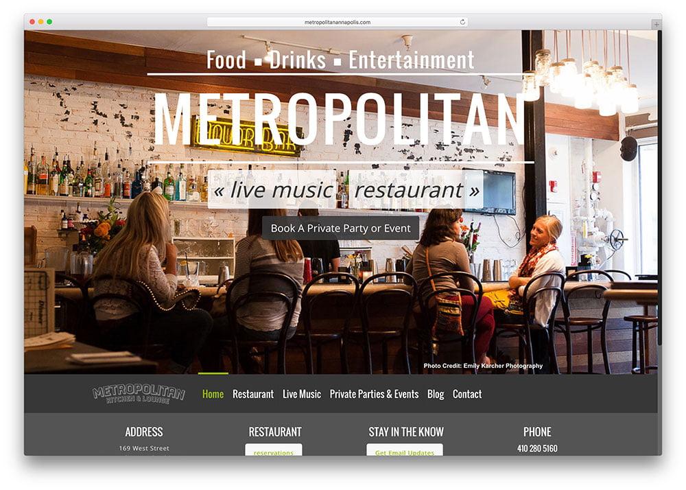 metropolitanannapolis-restaurant-site-using-betheme-wordpress