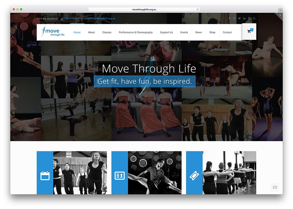 movethroughlife-dancing-studio-site-example-betheme
