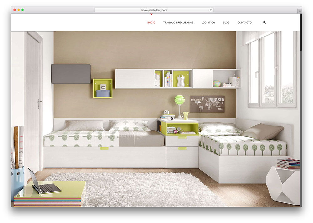 prestademy-real-estate-website-example-using-betheme