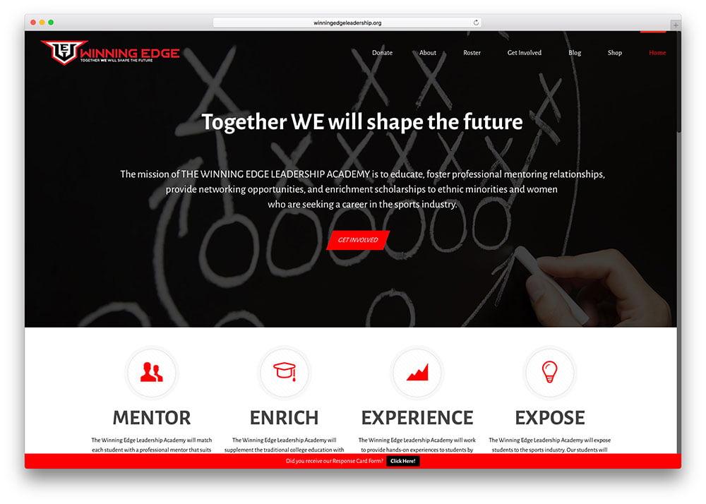 saxum-charity-wordpress-site-example-with-betheme-1