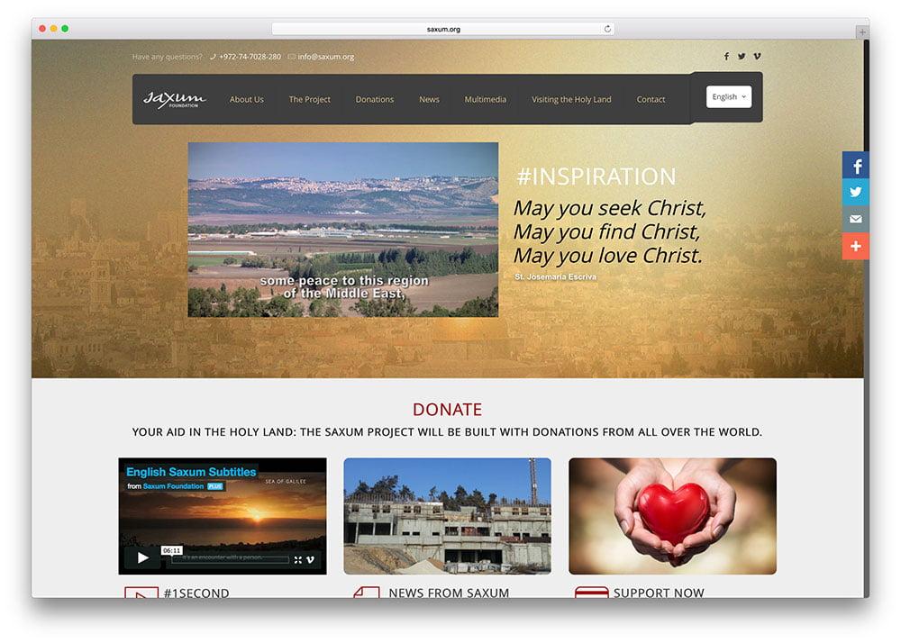 saxum-charity-wordpress-site-example-with-betheme