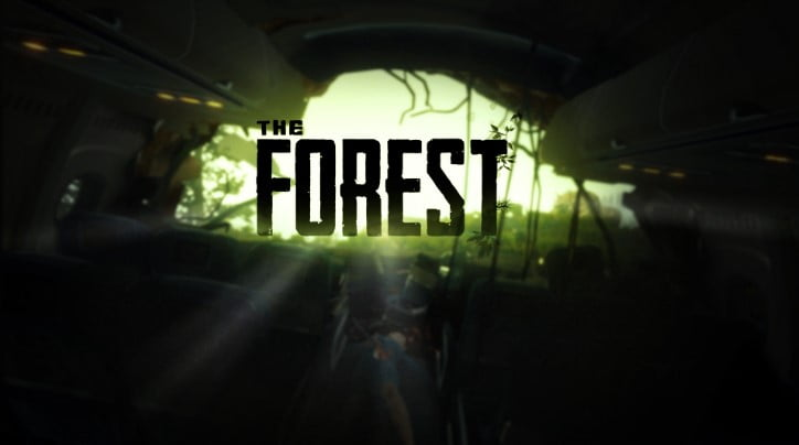 the_forest_endnight_games_2014_100261 - 125+ Free Download Full HD Gaming Wallpapers [year]