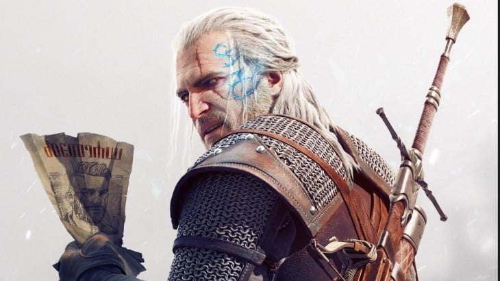 the_witcher_3_wild_hunt_hearts_of_stone_ - 125+ Free Download Full HD Gaming Wallpapers [year]