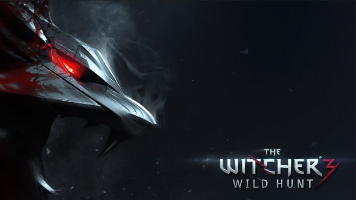 the_witcher_3_wild_hunt_the_witcher_cd_projekt_ - 125+ Free Download Full HD Gaming Wallpapers [year]