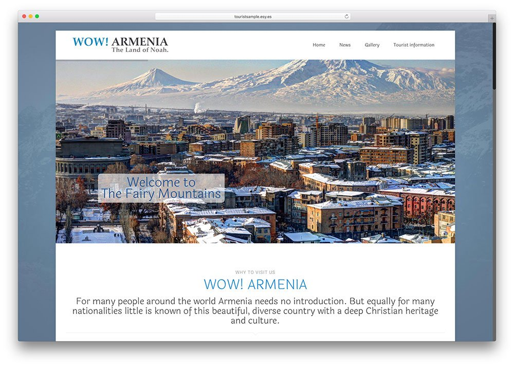 touristsample-tourism-site-example-with-betheme