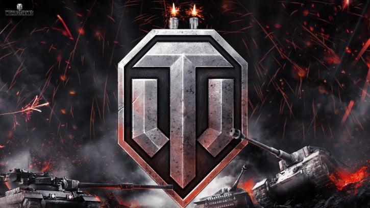 world_of_tanks_logo_emblem_tanks_ - 125+ Free Download Full HD Gaming Wallpapers [year]