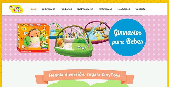 zippy-toys