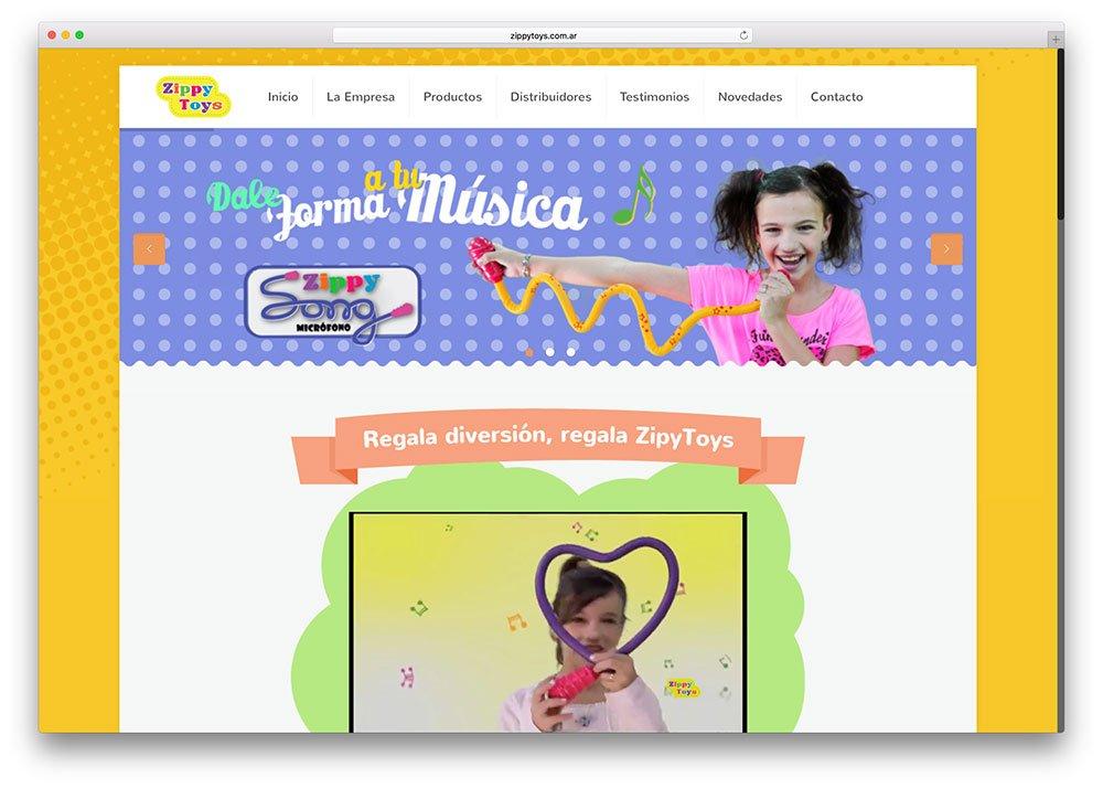 zippytoys-toys-ecommerce-site-example-with-betheme