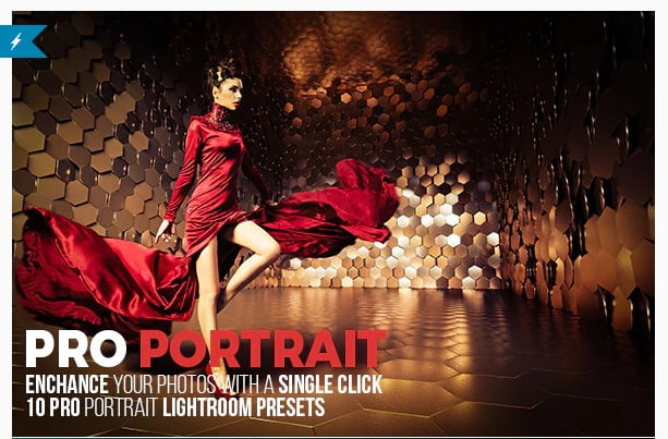 10-Pro-Portrait - 75+ Awesome Lightroom Creative Digital Photography [year]