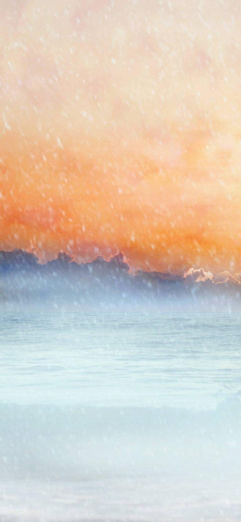 1080x2340-Wallpaper-098-768x1664 - 50+ Free Xiaomi Mi CC9 Phone Wallpapers [year]