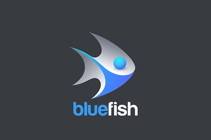 3D-Logo-Design-Templates - 35+ Glamor 3D Flat Logo Design Templates