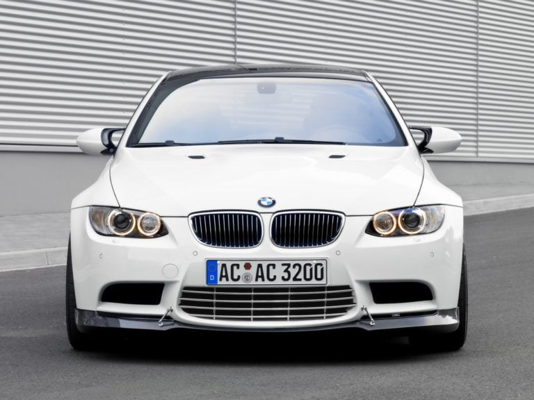 Ac-Schnitzer-Acs3-Sport-Based-On-Bmw-M3-01-768x576 - 50+ Free Download Full HD CAR Wallpapers [year]