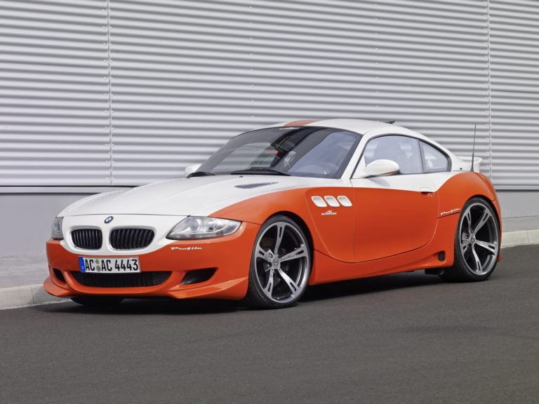 Ac-Schnitzer-Bmw-Z4-M-Coupe-768x576 - 50+ Free Download Full HD CAR Wallpapers [year]