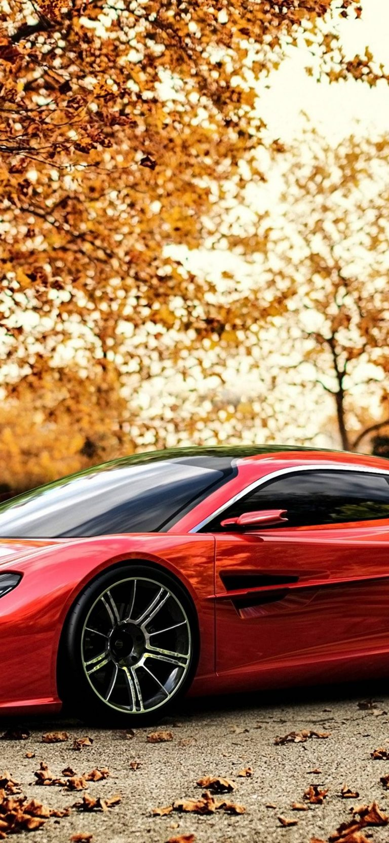Aston-Martin-DBC-Concept-1080x2340-768x1664 - 50+ Free Xiaomi Mi CC9 Phone Wallpapers [year]