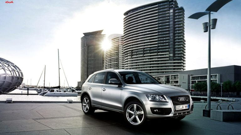 Audi-Q5-Wallpaper-01-2560x1440-768x432 - 50+ Free Download Full HD CAR Wallpapers [year]