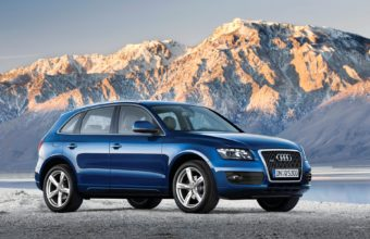Audi-Q5-Wallpaper-02-1920x1200-340x220 - 50+ Free Download Full HD CAR Wallpapers [year]