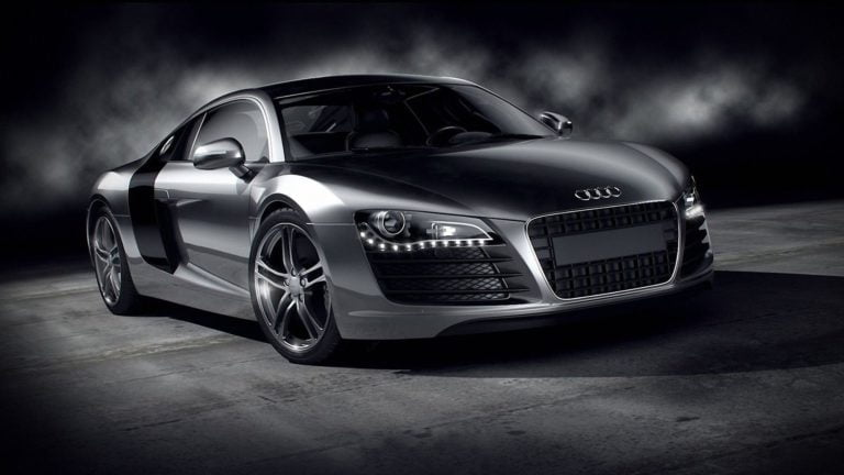 Audi-R8-Desktop-Wallpaper-01-1920x1080-768x432 - 50+ Free Download Full HD CAR Wallpapers [year]