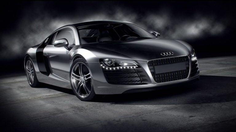 Audi-R8-Desktop-Wallpaper-01-1920x1080-768x432