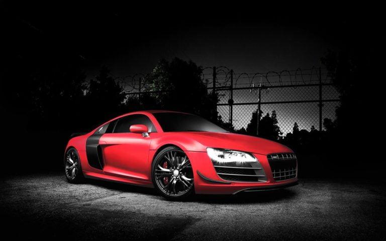 Audi-R8-Desktop-Wallpaper-03-1920x1200-768x480