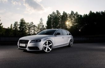 Audi-S4-Wallpaper-01-1920x1200-340x220 - 50+ Free Download Full HD CAR Wallpapers [year]