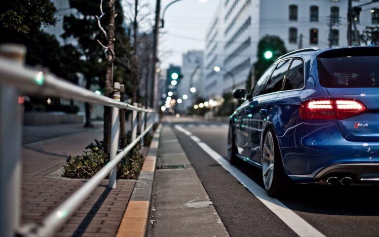 Audi-S4-Wallpaper-02-1680x1050-768x480