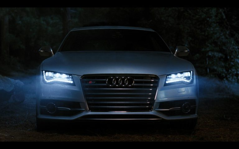 Audi-S7-Wallpaper-03-1920x1200-768x480 - 50+ Free Download Full HD CAR Wallpapers [year]