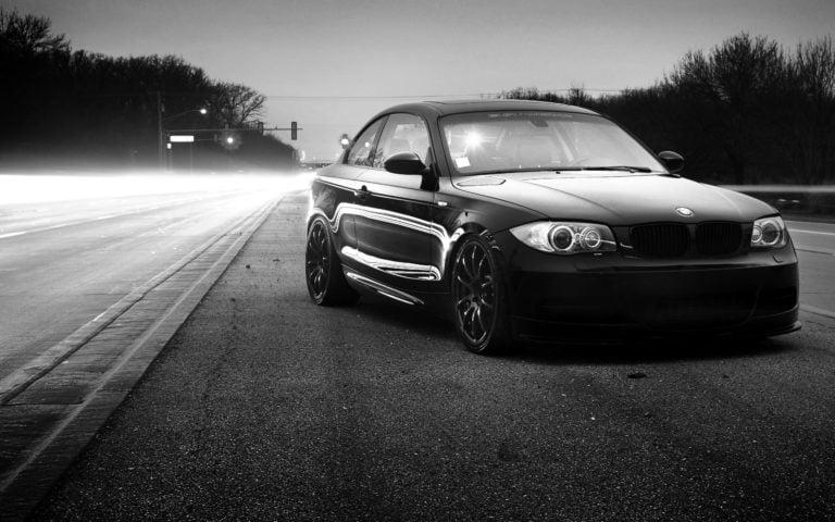 BMW-135i-Wallpaper-01-2560x1600-768x480