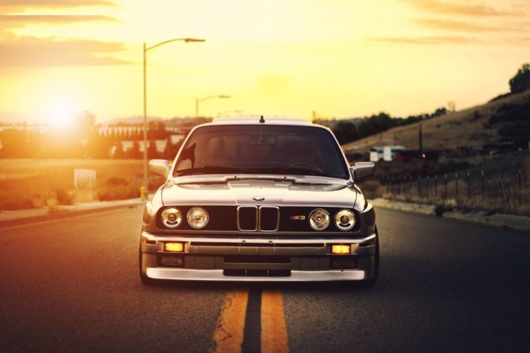 BMW-E30-Wallpaper-01-1280x853-768x512 - 50+ Free Download Full HD CAR Wallpapers [year]