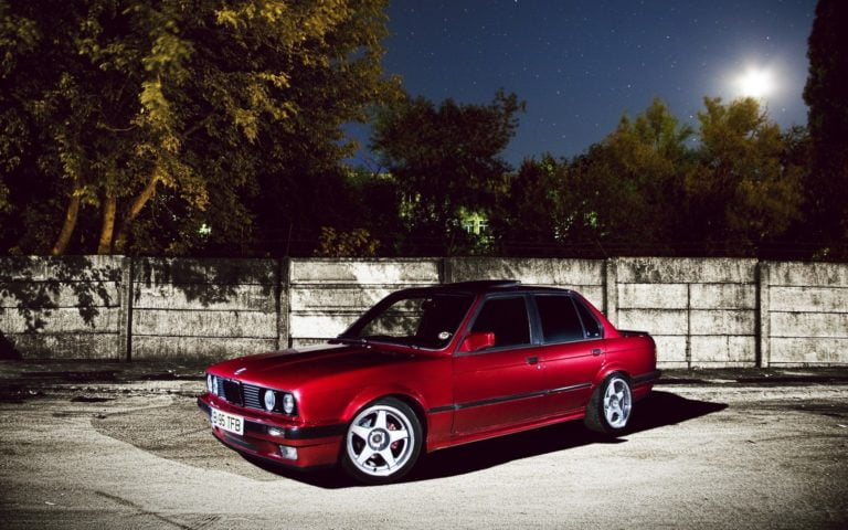 BMW-E30-Wallpaper-02-1920x1200-768x480 - 50+ Free Download Full HD CAR Wallpapers [year]