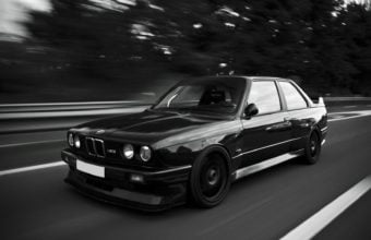 BMW-E30-Wallpaper-04-1920x1080-340x220 - 50+ Free Download Full HD CAR Wallpapers [year]