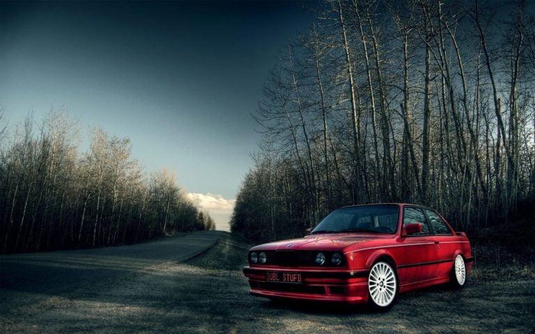BMW-E30-Wallpaper-04-1920x1200-768x480