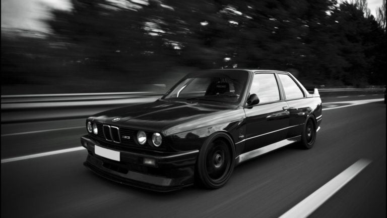 BMW-E30-Wallpaper-05-1920x1080-768x432 - 50+ Free Download Full HD CAR Wallpapers [year]