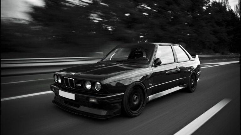 BMW-E30-Wallpaper-05-1920x1080-768x432