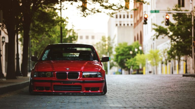 BMW-E36-Wallpaper-01-1920x1080-768x432 - 50+ Free Download Full HD CAR Wallpapers [year]