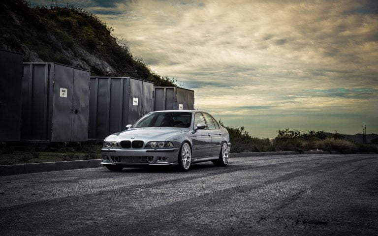 BMW-E39-Wallpaper-01-1680x1050-768x480 - 50+ Free Download Full HD CAR Wallpapers [year]
