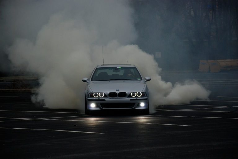 BMW-E39-Wallpaper-02-1280x856-768x514 - 50+ Free Download Full HD CAR Wallpapers [year]
