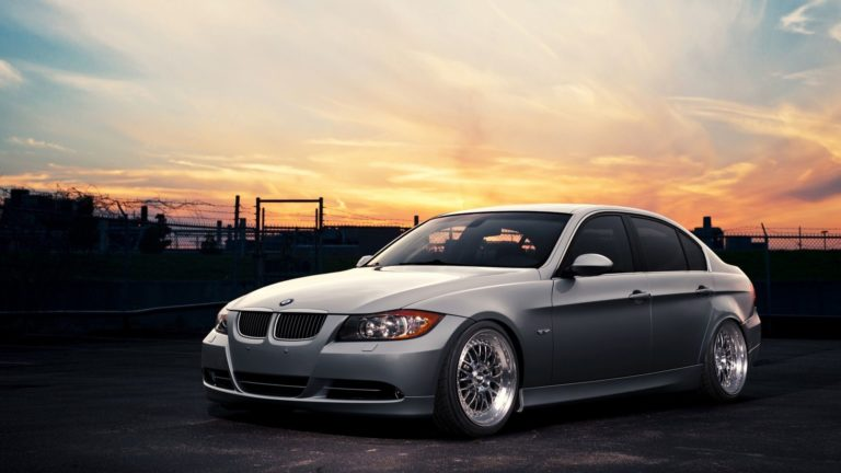BMW-E90-Wallpaper-01-1920x1080-768x432 - 50+ Free Download Full HD CAR Wallpapers [year]