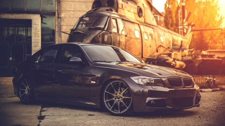 BMW-E90-Wallpaper-02-1920x1080-768x432 - 50+ Free Download Full HD CAR Wallpapers [year]