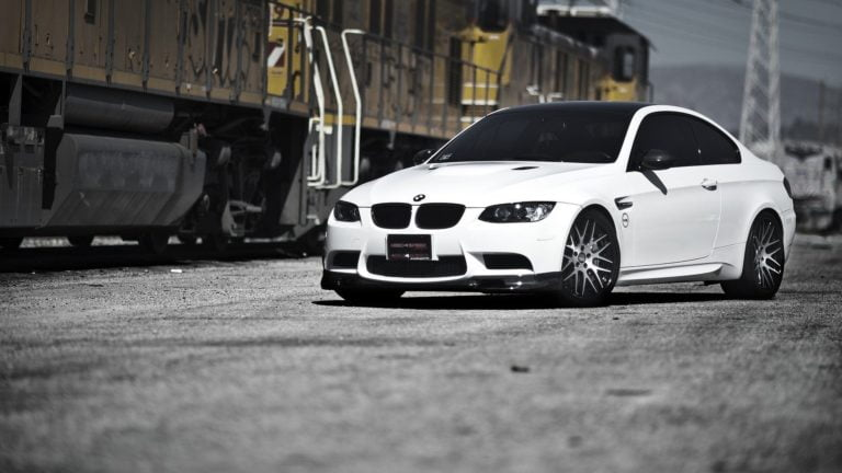 BMW-E92-Wallpaper-02-1920x1080-768x432 - 50+ Free Download Full HD CAR Wallpapers [year]