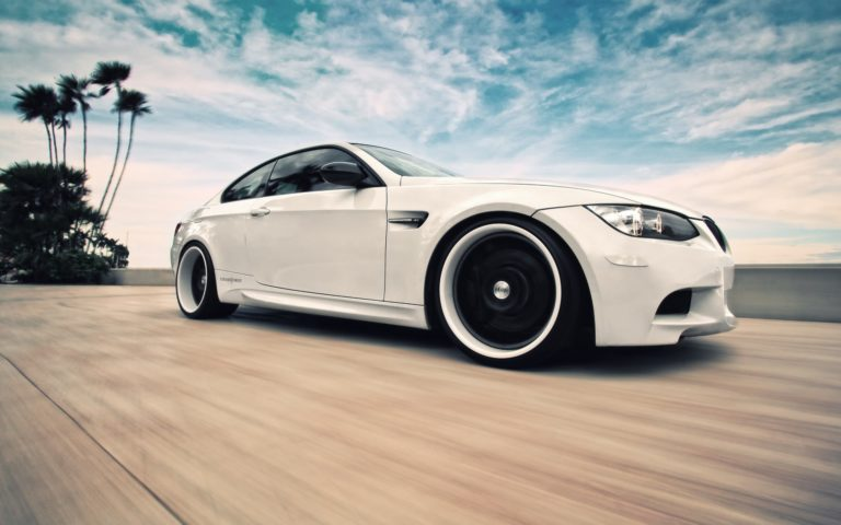 BMW-M3-Wallpaper-01-2560x1600-768x480 - 50+ Free Download Full HD CAR Wallpapers [year]