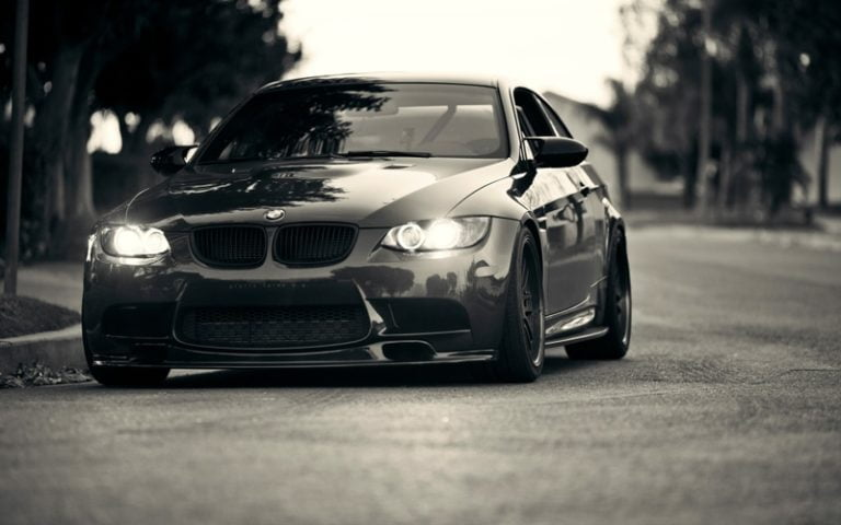 BMW-M3-Wallpaper-02-800x500-768x480 - 50+ Free Download Full HD CAR Wallpapers [year]
