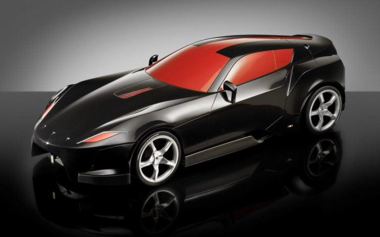 Black-Ferrari-Car-Wallpaper-01-1920x1200-768x480