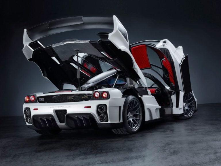 Black-Ferrari-Car-Wallpaper-02-1280x960-768x576