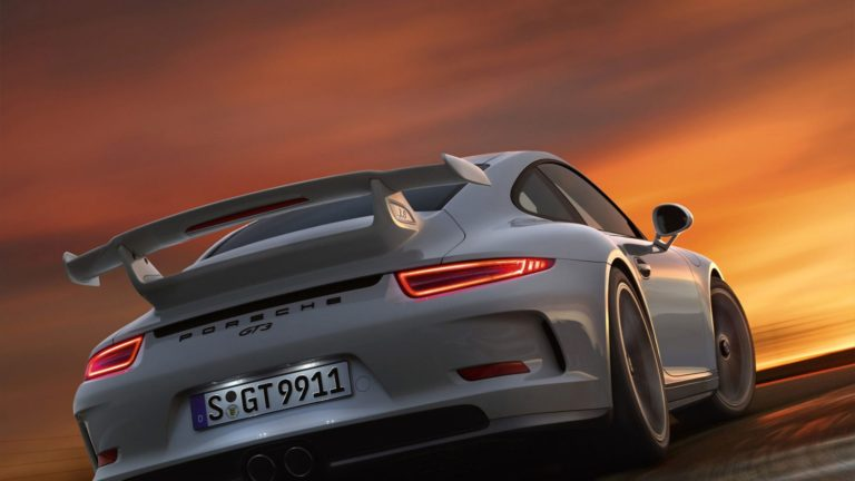 Car-Wallpaper-For-Mac-02-2560x1440-768x432 - 50+ Free Download Full HD CAR Wallpapers [year]