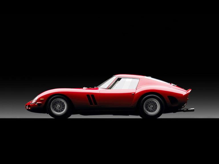 Ferrari-250-GTO-Wallpaper-01-1920x1440-1-768x576