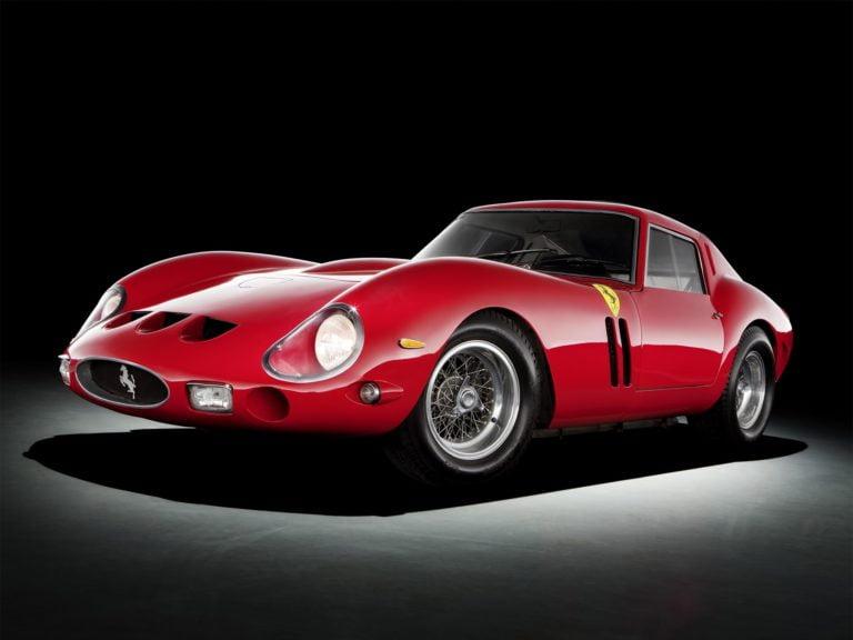 Ferrari-250-GTO-Wallpaper-02-2048x1536-768x576