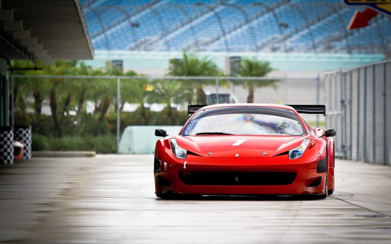 Ferrari-458-Wallpaper-01-1920x1200-768x480